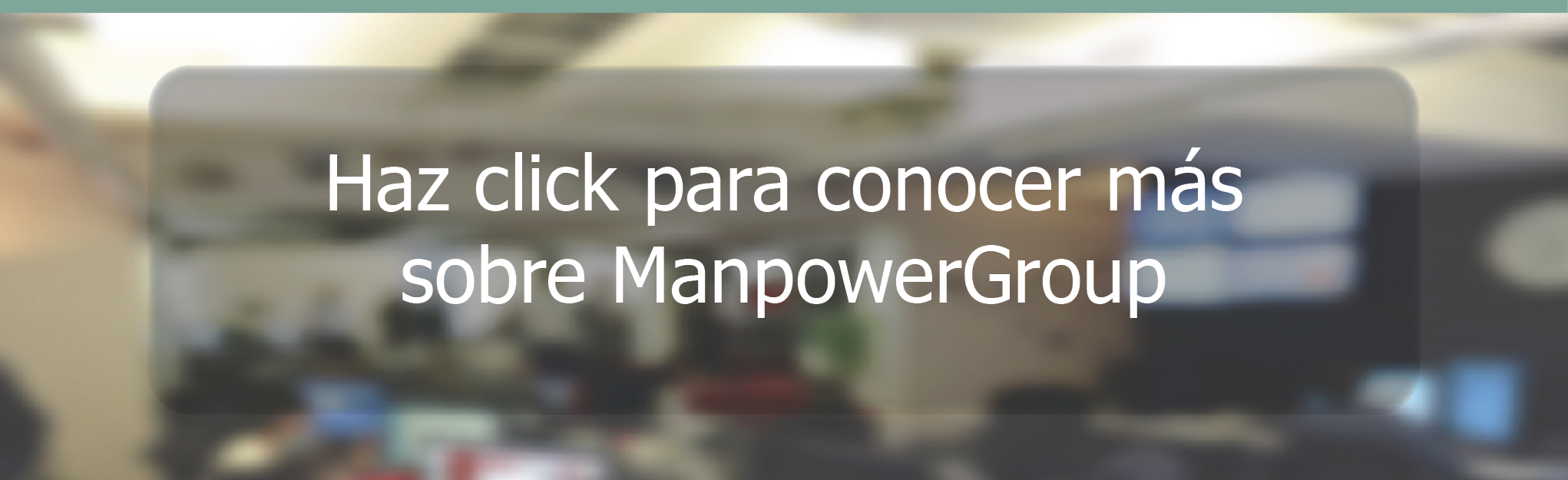 Fundación Manpower